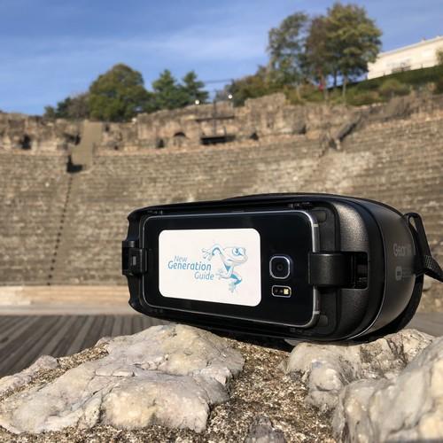 Lugdunum VR